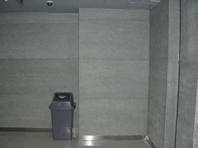 high strength interior fiber cement wall board cement