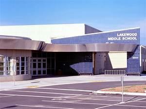 Lakewood Middle  #9 Merit General Contractors, Inc