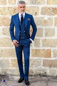 wedding lawsuit 25 best blue suit ideas on suits 2014 blue suit brown shoes and mens suits