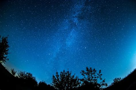 free images milky way texture atmosphere galaxy