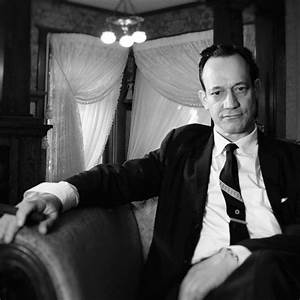 Ted Raimi Net Worth & Bio 2017: Stunning Facts You Need To ...