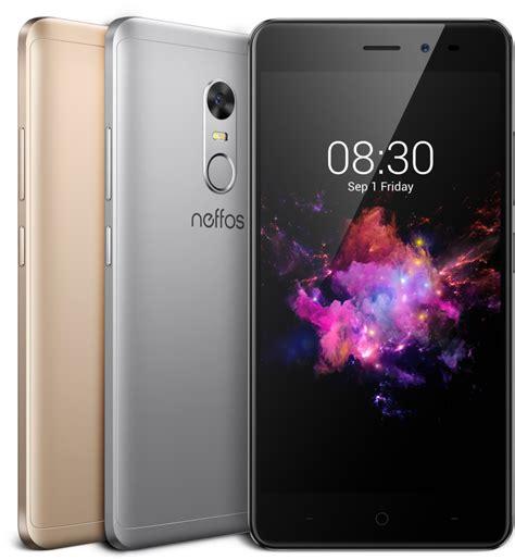 smartfon tp link neffos n1 zaprezentowany na targach ifa www techpage pl vortal technologiczny
