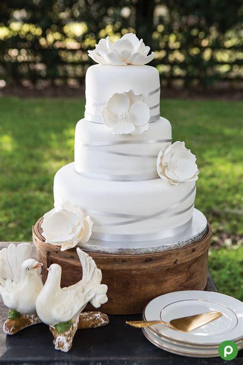 ideas  publix wedding cake  pinterest