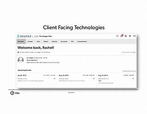 automate your law firm becoming a 24 7 law firm while With document automation law firms