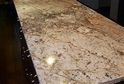 tiled kitchen countertops 17 best images about bordeaux on 2785