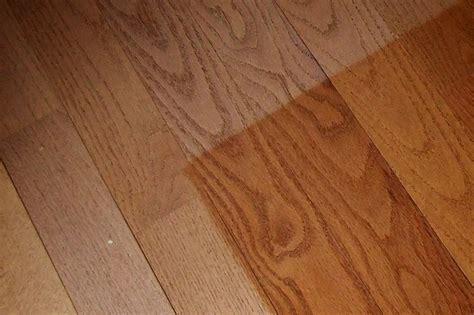 Sun Faded Wood Floors   Carpet Vidalondon