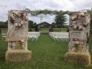 best country wedding ideas 99 wedding ideas