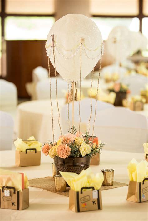 Pin By Sweet Wedding Esküvőt Szervezek On Esküvői
