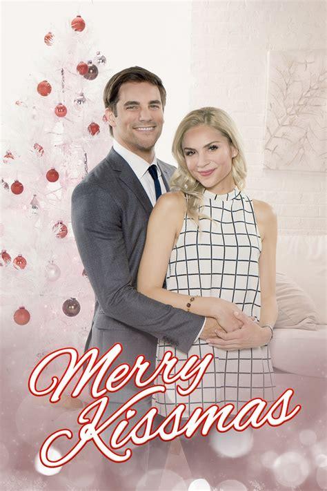 Holiday Movies | Merry Kissmas