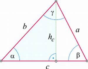 Höhenlinien Berechnen : trigonometrie mathematische hintergr nde ~ Themetempest.com Abrechnung