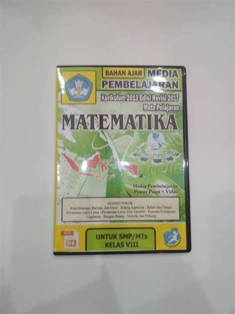 Maybe you would like to learn more about one of these? Silabus Peluang Kelas 7 Daring Matematika / Guru Berbagi Silabus Revisi 2020 Bahasa Arab Kelas 7 ...
