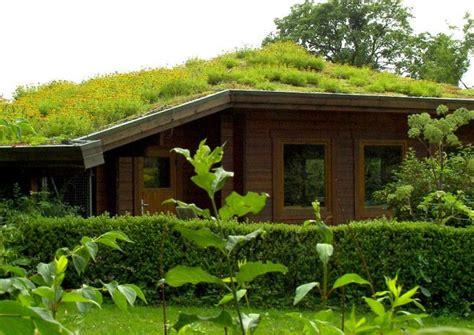 Garten Kaufen Lübbenau by Gartenhaus Bauen Oder Kaufen Wichtige Tipps
