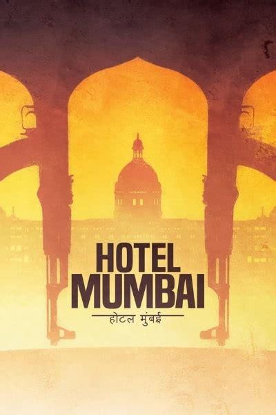 hotel mumbai   full   hd solarmovie