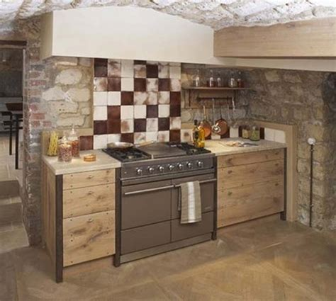 cuisine beige et cuisine couleur beige idee salle de bain beige cuisine