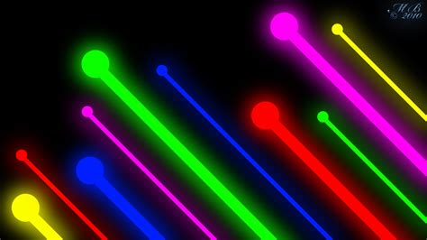 Background Neon Lights Wallpaper by Free Neon Lights Wallpaper 1920x1080 10496