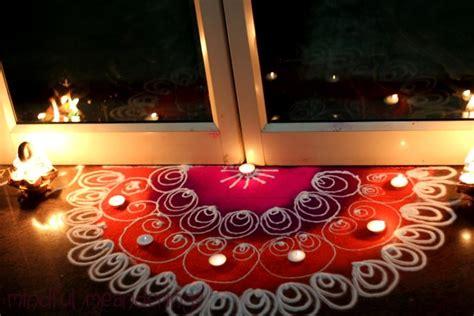 diwali decor  pictures artsy craftsy mom