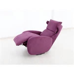 Fauteuils De Relaxation Design by Fauteuil Relax Design