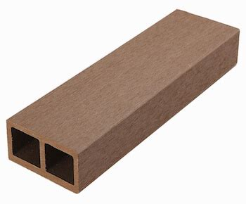 vinyl flooring spc flooring composite decking green