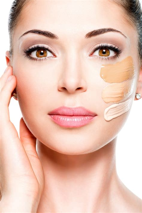 Top  Makeup Mistakes To Avoid At All Cost Really Ree