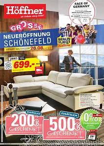 Möbel Höffner Berlin : m bel h ffner neuer ffnung sch nefeld by berlin medien gmbh issuu ~ Watch28wear.com Haus und Dekorationen