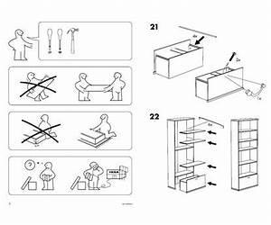 IKEA Instructions | Aineking's Weblog