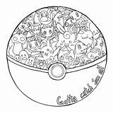 Complex Coloring Pages Adult Colouring Adults Getdrawings sketch template