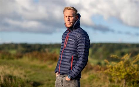 Laurence Fox launches a new political party to fight the ...