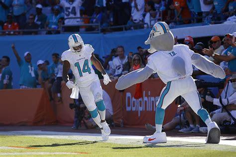 San Diego Chargers V Miami Dolphins « Cbs Miami