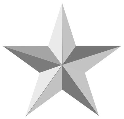 silver driverlayer search engine