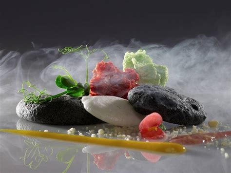 cuisine moleculaire la cuisine moleculaire molecular gastronomy molecular gastronomy food and food