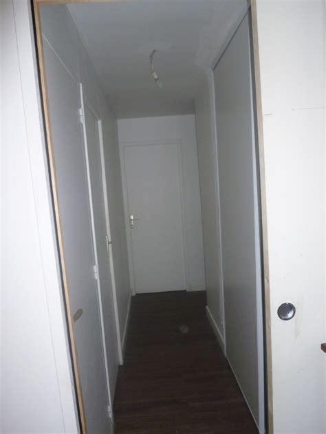 au porte de la deco couloir