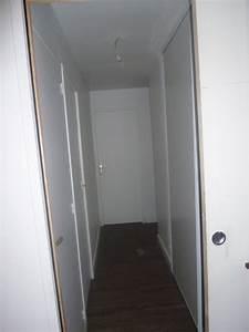 Porte De Couloir : couloir ~ Nature-et-papiers.com Idées de Décoration