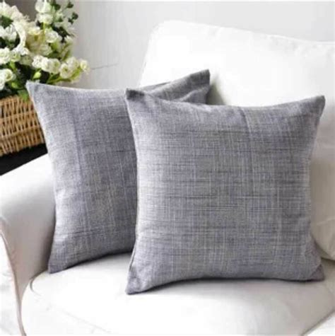 Pillow Slipcovers by Custom Made Cover Pillow Covers Replace Throw Pillow