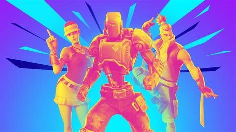 fortnite competitive development update daily gaming report