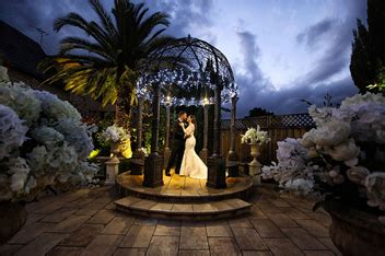 wedding venues sydney wedding receptions lauriston house