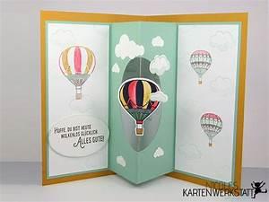 Pop Up Karte Basteln Geburtstag : die besten 25 pop up karte basteln ideen auf pinterest pop up weihnachtskarten ~ Frokenaadalensverden.com Haus und Dekorationen