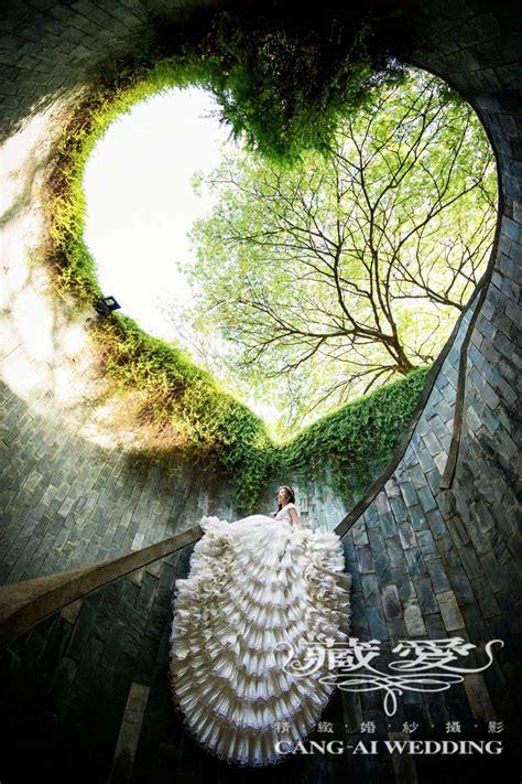 fort canning park blissful brides wedding banquet