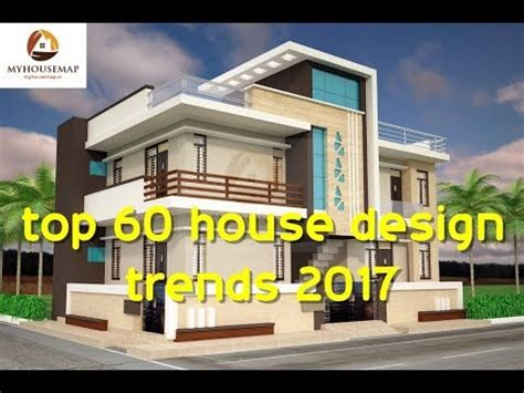 Home Design Exterior Ideas In India by Top 60 Indian House Exterior Design Ideas Modern Home