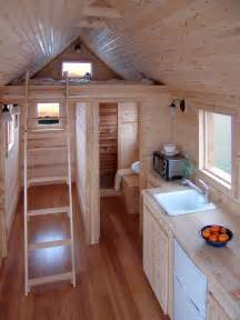 tumbleweed homes interior the busy beauceron a tiny house for spur and jax and a malinois sometime