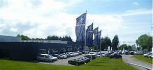 Peugeot Abcis : abcis bretagne garage et concessionnaire peugeot morlaix ~ Gottalentnigeria.com Avis de Voitures