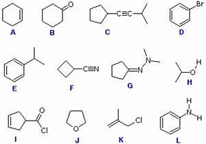 Identifying Polar Covalent Bonds