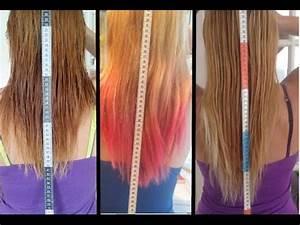 Creme De Coco Pour Cheveux : comment accc l r la pousse du cheveux cr me de coco youtube ~ Preciouscoupons.com Idées de Décoration