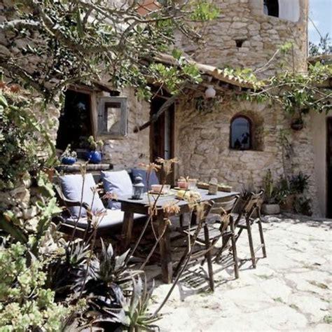 gartenhaus mit terrasse 44 einmalige fotos archzine net