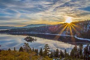 Amazing Northern California Day Trips That Are Under  100