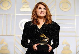 Grammys 2018: Best New Artist Winners Who Became Famous ...