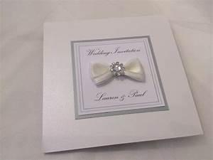 paper tulip wedding stationery supplier in gartcosh With luxury wedding invitations glasgow