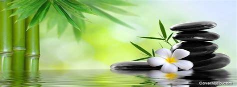 sarahsplace massage therapies bamboo wall custom