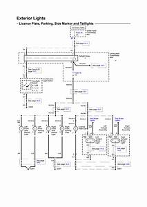 Honda Insight Wiring Diagram