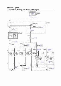 Honda Insight Wiring Diagram