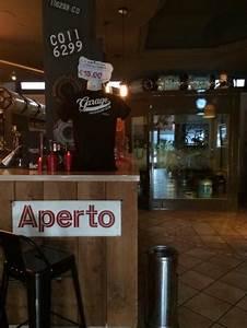 Avis Garage : garage pub lecco restaurant avis num ro de t l phone photos tripadvisor ~ Gottalentnigeria.com Avis de Voitures